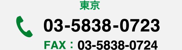 0358380723