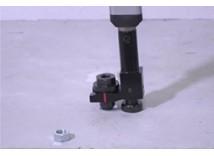 アンカープロチェッカー下向き 測定手順:6