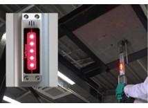 アンカープロチェッカー上向き 測定手順:7