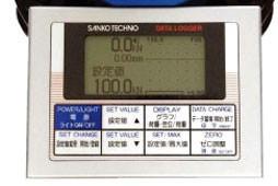 AT-10D2(販売時)
