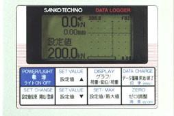 AT-30D2(販売時)