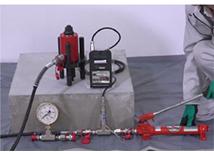 ti-20b_02-2プロテスターTI-20+圧力変換器 測定手順:3
