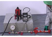 ti-20b_02-2プロテスターTI-20+圧力変換器 測定手順:4