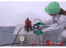 ti-20b_02-2プロテスターTI-20+圧力変換器 測定手順:5